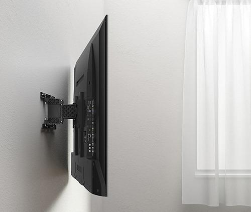 original_su-wl820_wall-arm