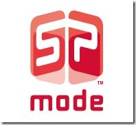 20100713imode1