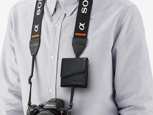 lenscap-case1
