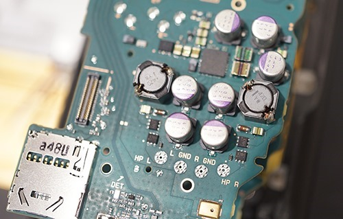 DSC00081