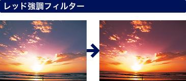ft_filter_kit_img01.jpg