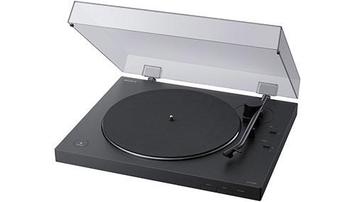 sony-electronics-inc-745751