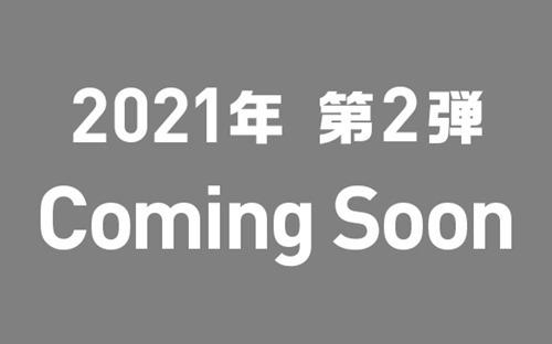 585_365_1000x-miku_headphone_1000xm4_2