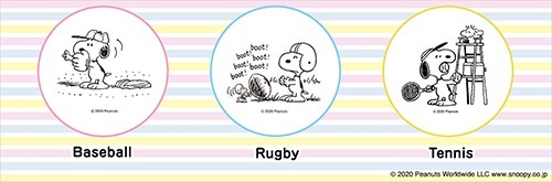 1200_395_snoopy_character_S