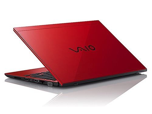 VJS1231_RED_A