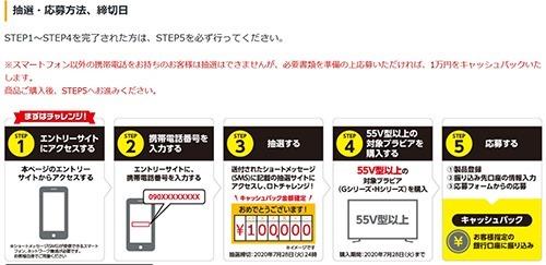 SnapCrab_NoName_2020-4-6_19-26-55_No-00