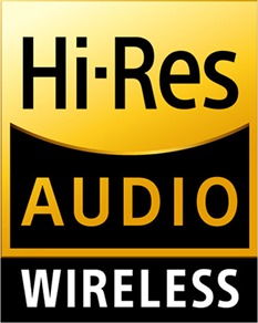 hireswireless