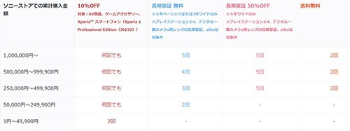 SnapCrab_NoName_2020-3-16_16-25-54_No-00