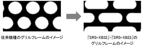SnapCrab_NoName_2019-4-24_17-19-56_No-00