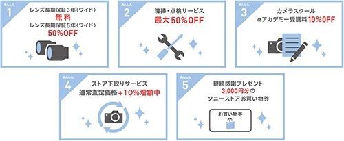 SnapCrab_NoName_2019-3-4_16-9-41_No-00