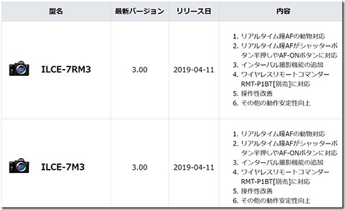 SnapCrab_NoName_2019-4-11_13-15-10_No-00