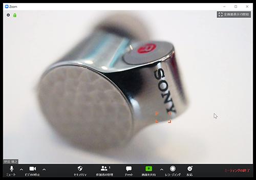 SnapCrab_Zoom_2020-5-2_11-22-23_No-00