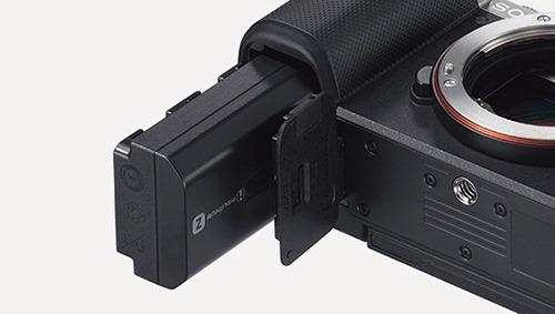 original_ILCE-7C_Battery