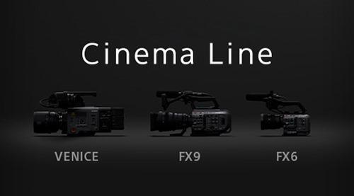 CinemaLine_473x262