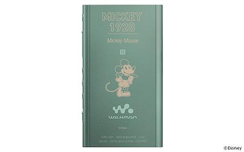 585_365_disney_walkman_mickey_NW-A55_4