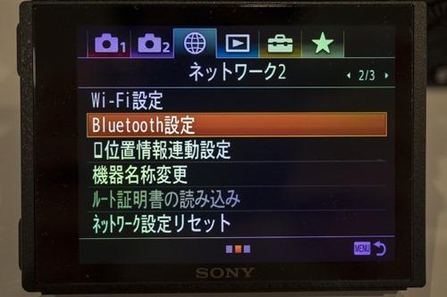 DSC09792