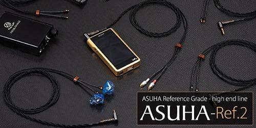 asuha-ref2b