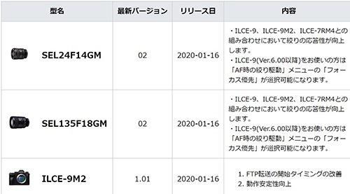 SnapCrab_NoName_2020-1-16_22-4-2_No-00