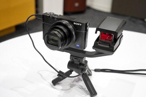 DSC00006
