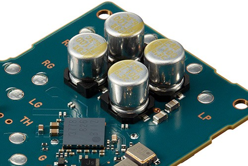 original_NW-ZX500_017
