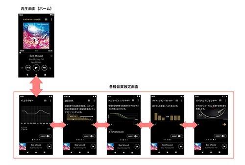 y_NW-ZX500_015
