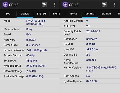Screenshot_20191017-105852