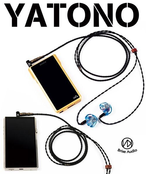 YATONOページ用