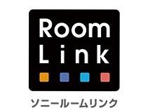 original_UBP-X800M2_dlna_room