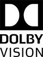 original_UBP-X800M2_dolbyvision_logo