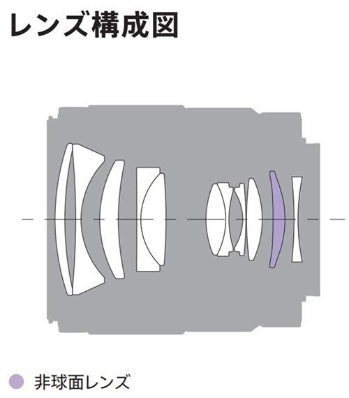 SnapCrab_NoName_2019-7-10_13-9-11_No-00