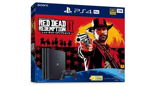 20181001-reddeadredemption2-01