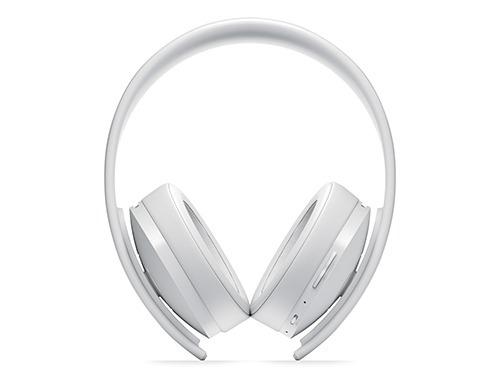 20181205-headset-01