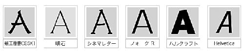 686_150_snoopystyle_alphabet