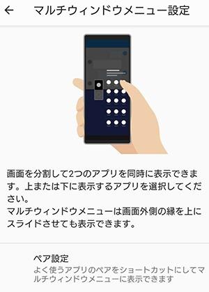 call_202095132955No-00