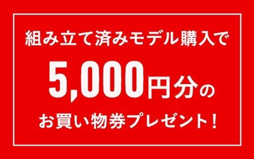 201119_campaign_585-365