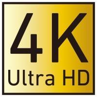 logo_4k