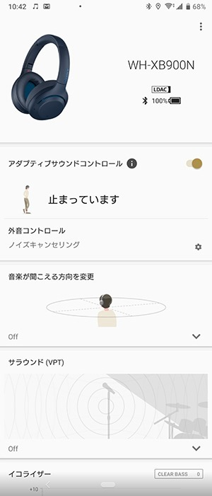 Screenshot_20191004-104229