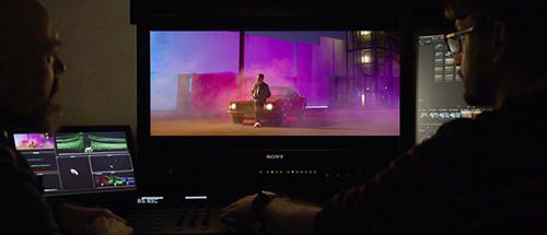 cinematographer_main