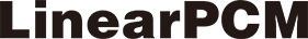 original_ICD-UX575F_570F_linearPCM_logo