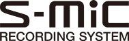 original_ICD-UX575F_570F_s-mic_logo