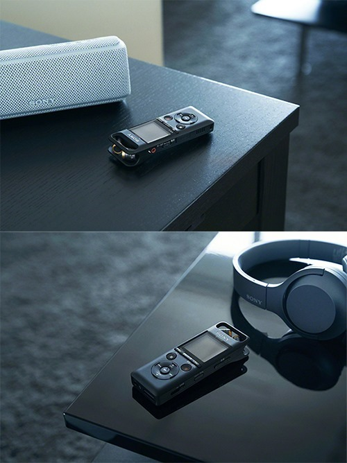 y_PCM-A10_wireless