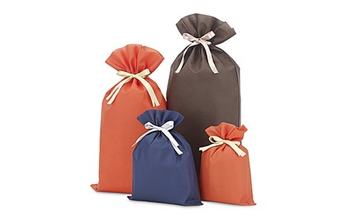 585_365_gift