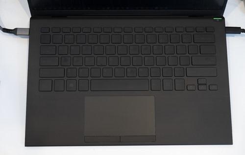 DSC06008