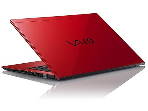 VJS1421_RED_A