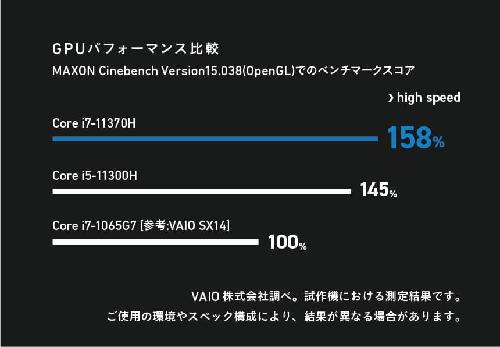 gpu_graph02