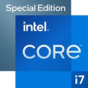 core-i7-special-edition-flat-rgb
