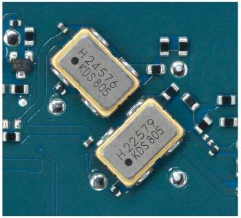 original_dmp-z1_crystal-oscillator