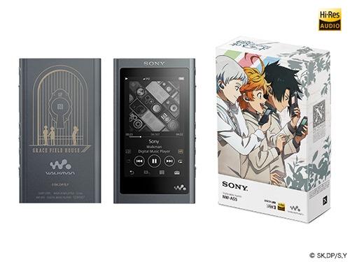 https://www.call-t.co.jp/tenchoblog/Open-Live-Writer2021/Product_600_450_a-neverland-anime_1.jpg