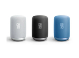 Googleアシスタント搭載のスマートスピーカー「LF-S50G」12月9日(土)発売!