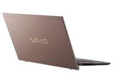 VAIO SX14、、、Core i5が人気?